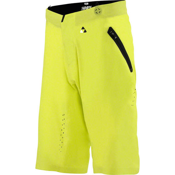 100% Celium Shorts Color: Astro
