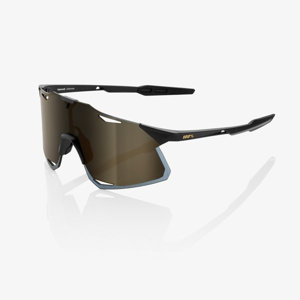 100% Hypercraft Sunglasses