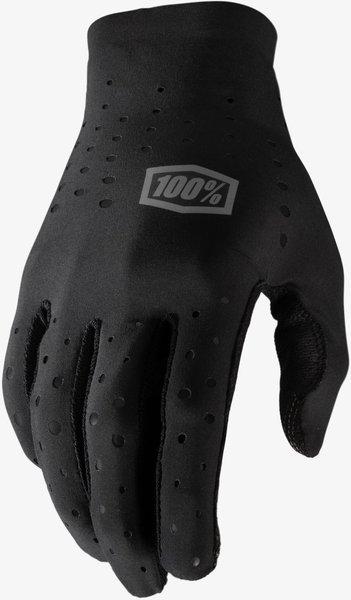 100% Sling Long Finger Glove