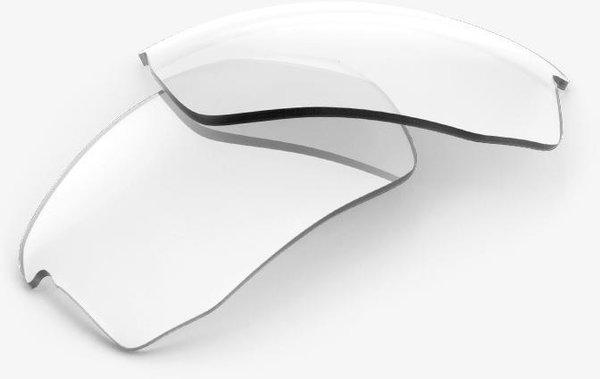 100% Speedcoupe Replacement Lenses