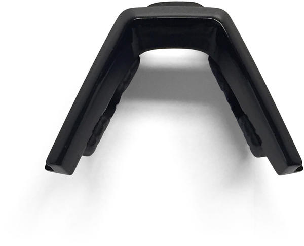 100% Speedcraft Replacement Nose Bridge (Short)