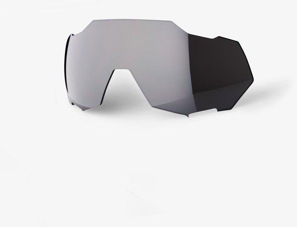 100% Speedtrap Replacement Lens