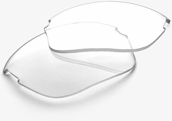 100% Sportcoupe Replacement Lenses