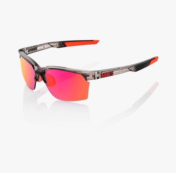 100% Sportcoupe Sunglasses