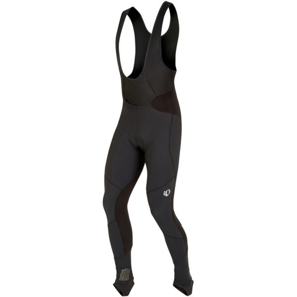 Pearl Izumi ELITE AmFIB Cycling Bib Tights