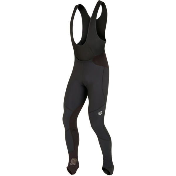 Pearl Izumi Elite Thermal Barrier Cycling Bib Tights