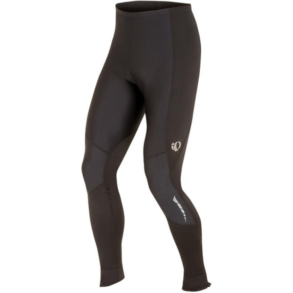 Pearl Izumi Elite Thermal Barrier Tights