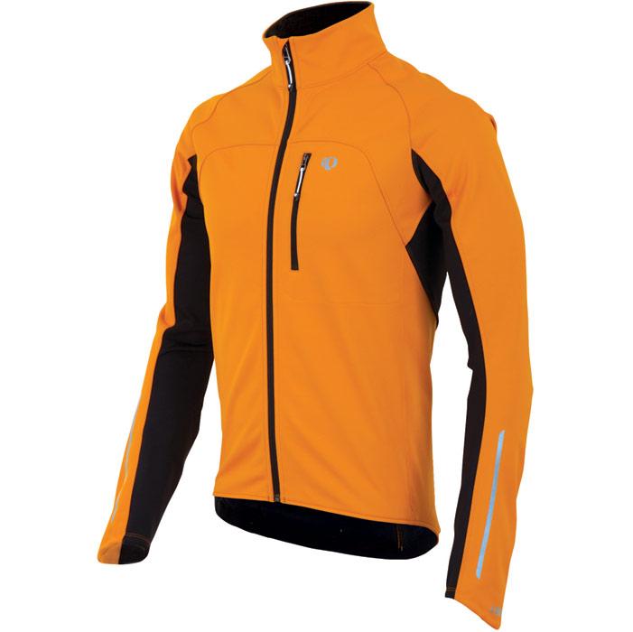 Pearl Izumi Elite Softshell Jacket