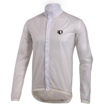 Pearl Izumi P.R.O. Barrier Clear Jacket