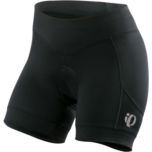 Pearl Izumi Women's Sugar Shorts Color: Black