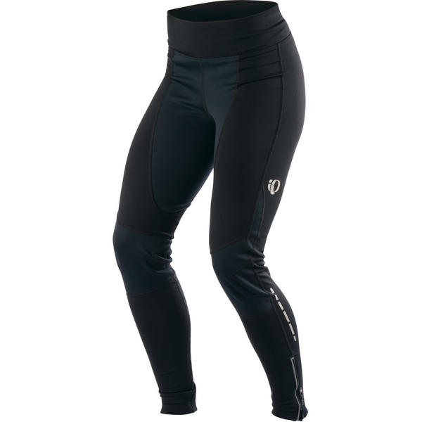 Pearl Izumi Symphony Thermal Tights - Women's Color: Black