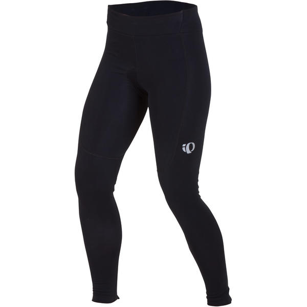Pearl Izumi Elite Thermal Cycling Tights - Women's Color: Black