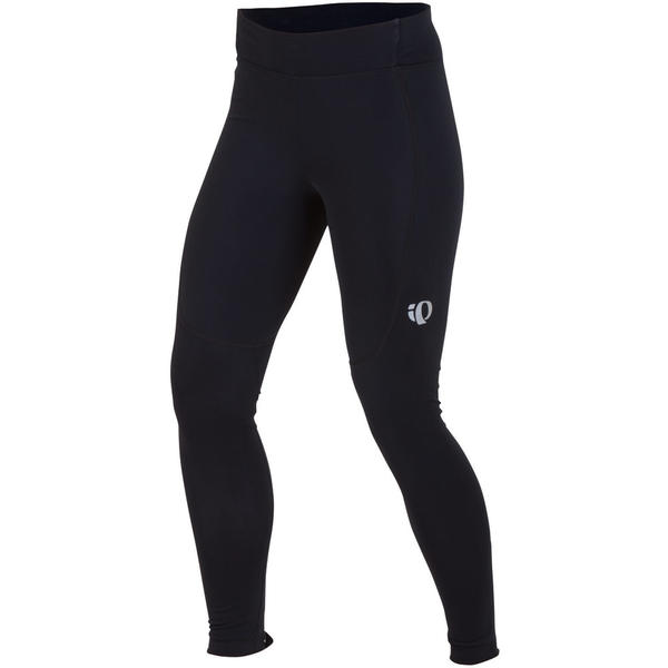 Pearl Izumi Elite Thermal Tights - Women's Color: Black