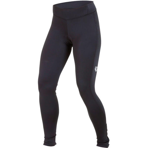 Pearl Izumi Sugar Thermal Cycling Tights - Women's