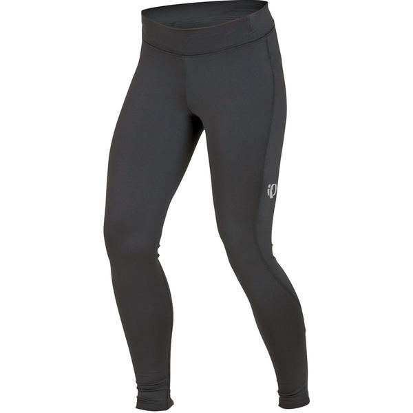 Pearl Izumi Sugar Thermal Tights - Women's