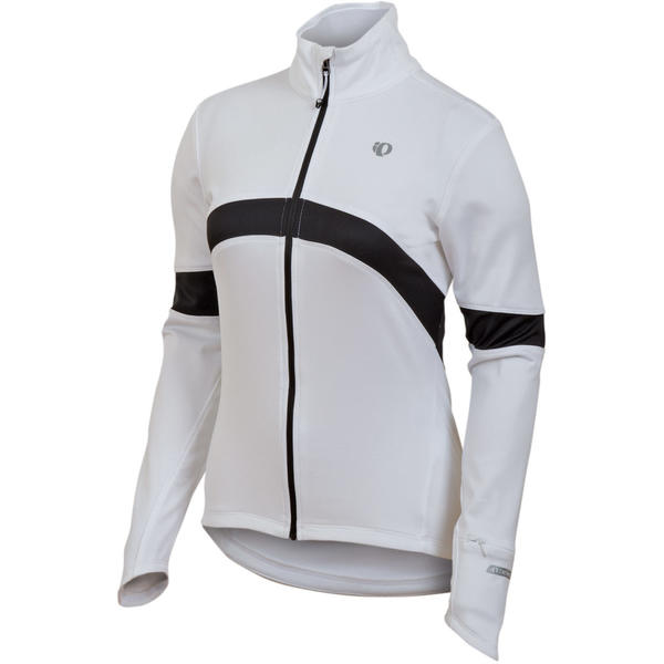 Pearl Izumi Women's Symphony Thermal Jersey