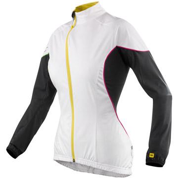 Mavic Women's Bellissima Jacket