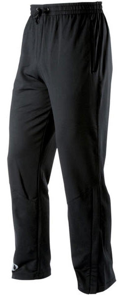 Pearl Izumi Infinity Warm Up Running Pants