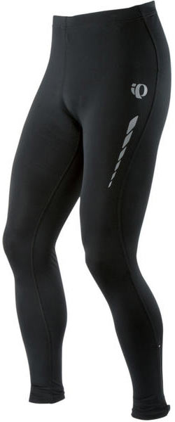 Pearl Izumi Select Tights (Long)