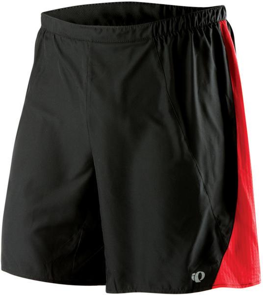 Pearl Izumi Maverick 2 In 1 Running Shorts