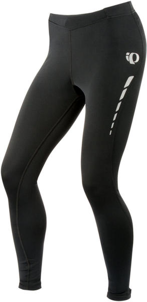 Pearl Izumi Select Thermal Running Tights - Women's