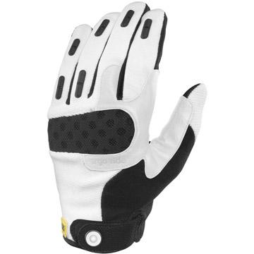Mavic Women's Single Track Gloves
