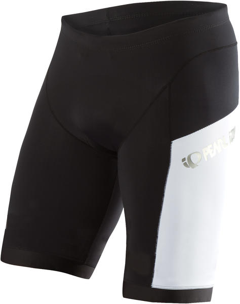 Pearl Izumi Elite In-R-Cool Long Tri Shorts