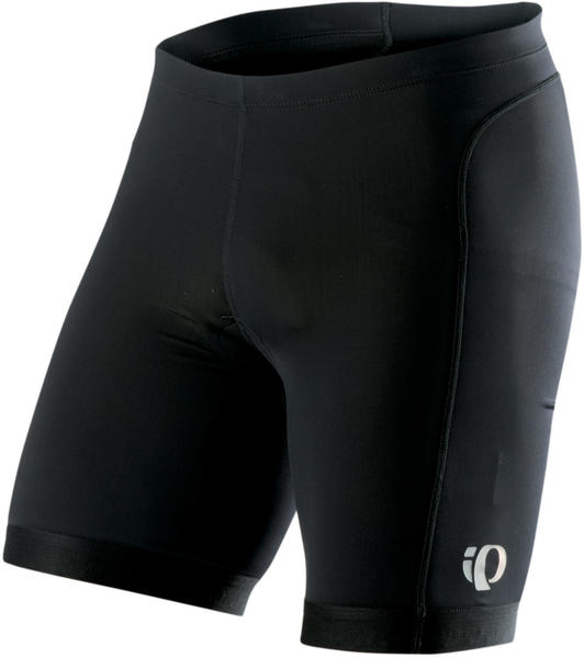 Pearl Izumi Select Tri Shorts