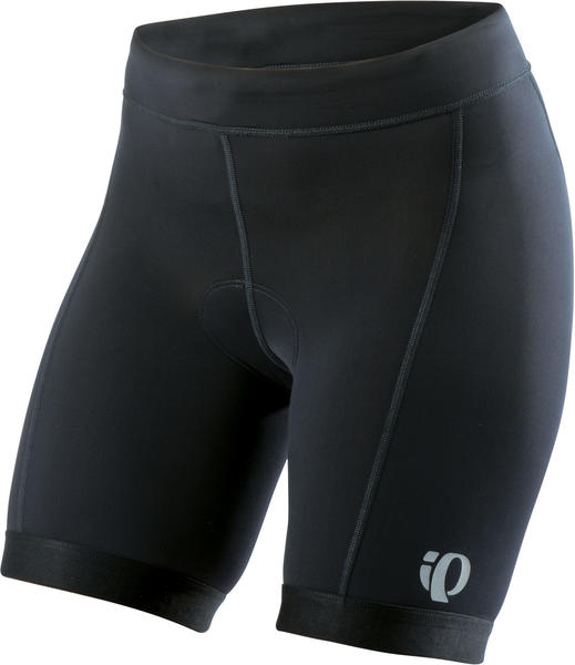 Pearl Izumi Select Tri Shorts - Women's Color: Black