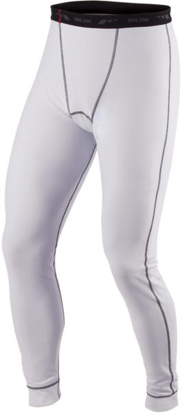 Pearl Izumi Transfer Long Pants Color: White