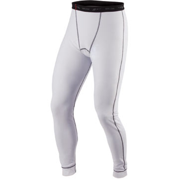 Pearl Izumi Transfer Long Pants
