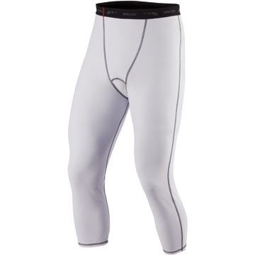 Pearl Izumi Transfer 3/4 Pants