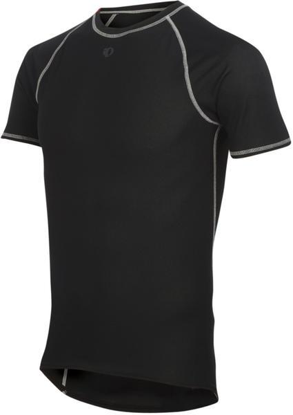 Pearl Izumi Transfer Lite Short Sleeve Base Layer