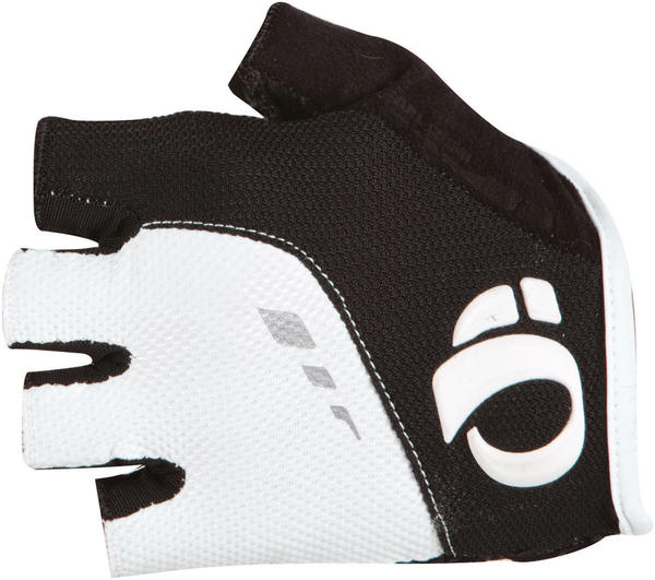 Pearl Izumi P.R.O. Pittards Gloves Color: White