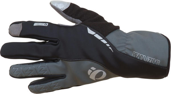 Pearl Izumi Elite Softshell Gloves Color: Black