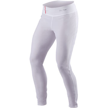 Pearl Izumi Women's Transfer Long Pants