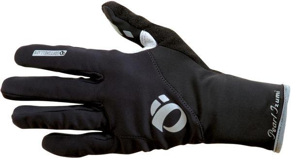 Pearl Izumi Select Softshell Lite Gloves - Women's