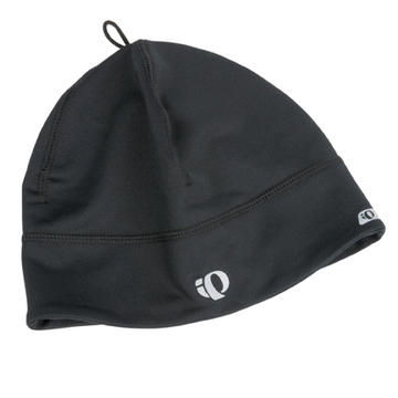 Pearl Izumi Thermal Run Hat Color: Black