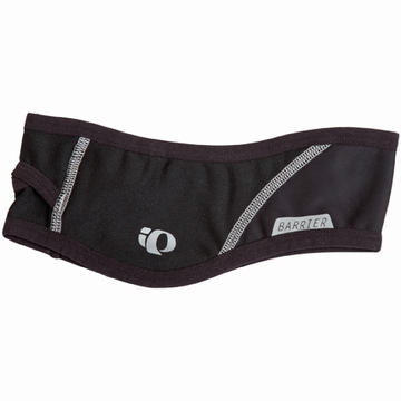 Pearl Izumi Barrier Headband Color: Black