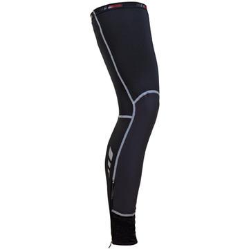 Pearl Izumi P.R.O. Barrier Leg Warmers