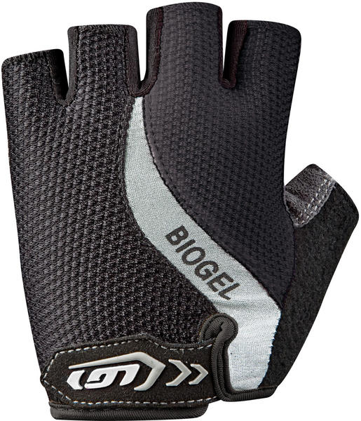 Louis Garneau Biogel RX Gloves - Women's