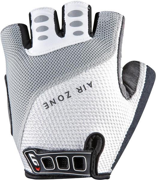 Garneau Nimbus Gloves - Women's