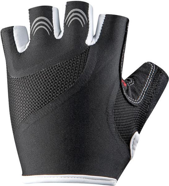 Louis Garneau Mondo Gloves - Women's