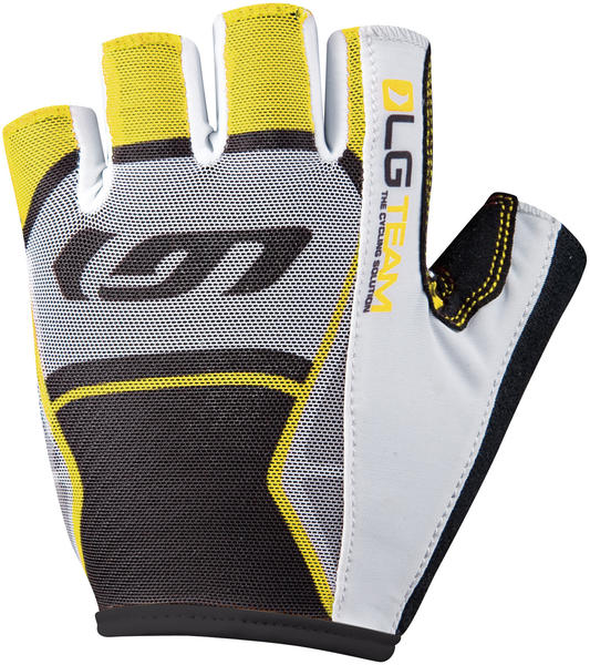 Louis Garneau Elite Gloves