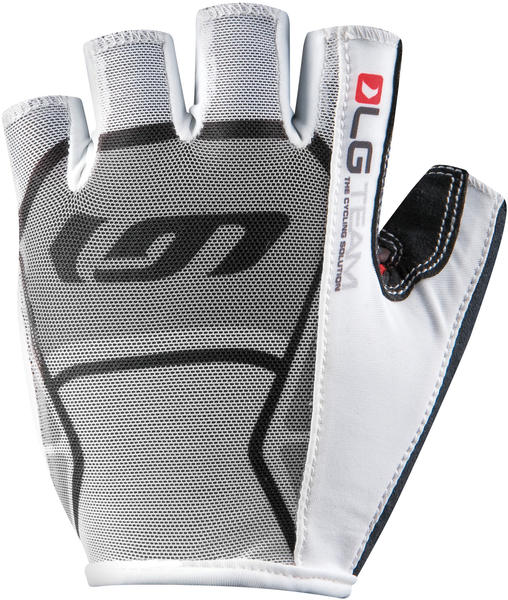 Garneau Elite Gloves - Women's