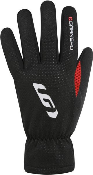 Louis Garneau San Reno Gloves