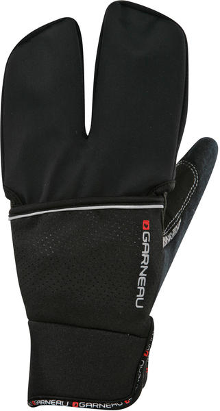 Garneau Super Prestige Gloves
