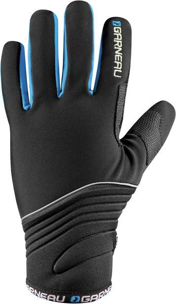 Louis Garneau Women's Sotchi Gloves