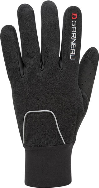 Garneau Gel EX Gloves