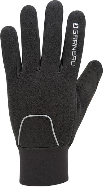 Garneau Gel EX Gloves - Women's